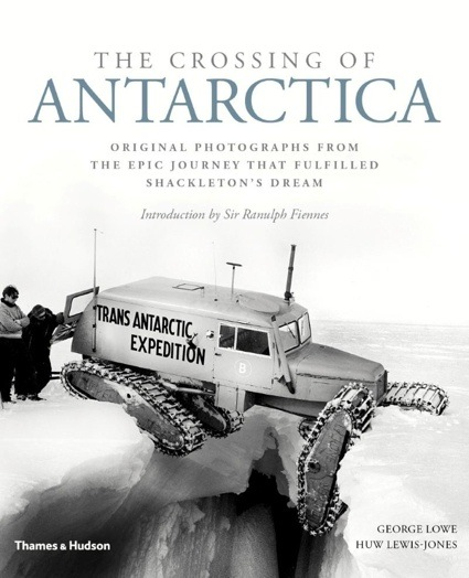 0-crossing-of-antarctica.jpg
