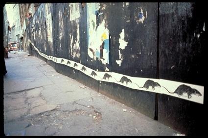 0-rat-posters-copy.jpg