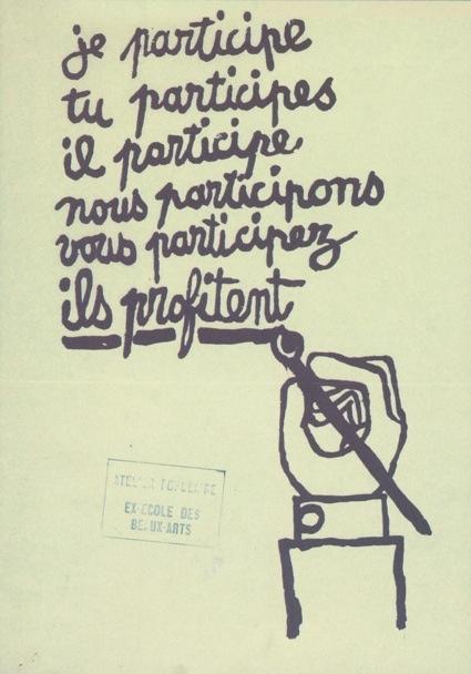 0Atelier Populaire - Je Participe 1968.jpg