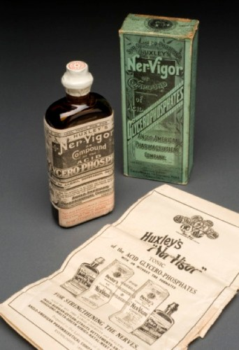 0Bottle-of-Ner-Vigor-Anglo-Smaerican-Pharmaceutical-Co.-Ltd-1892-1943-Object-no.-A640381-credit-Science-Museum-342x500.jpg