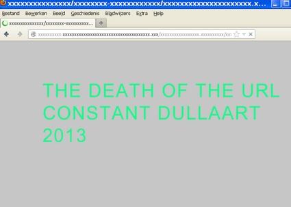 0Constant_Dullaart.jpg