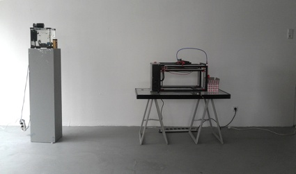 0Fish_Printer_Lab.jpg