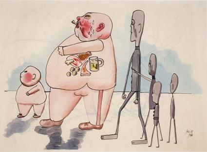 0George-Grosz-Stickmen-meeting-members-of-the-bourgeois-1946.jpg