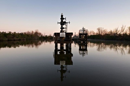 0Gulf-of-Mexico-abandoned-oil-well.jpg