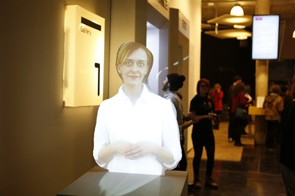 0James-Bridle-Homo-Sacer-Installation-at-FACT-Liverpool-as-part-of-Science-Fiction-New-Death-1-.jpg