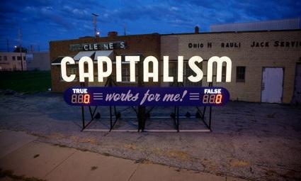 0MG_capitalism8953.jpg