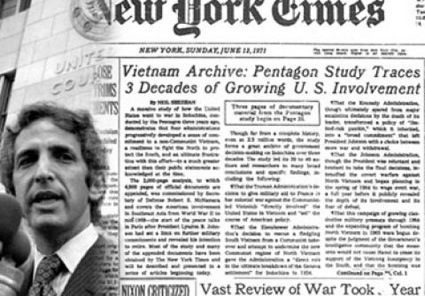 0NYT Pentagon Papers.jpg
