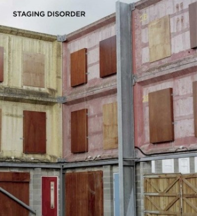 0Staging-Disorder-cover-400x439.jpg