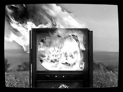 0TV_Interruption_by_David_Hall_1971.jpg