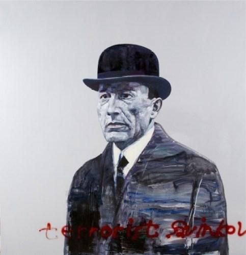 0Terrorist-Savinkov-2013-Oil-on-Canvas-200-x-200-cm-Konstantin-BESSMERTNY_lr-483x500.jpg