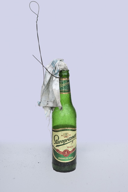0_Donald-Weber---VII-Photo-Agency,-Canada,-Winner,-Still-Life,-Professional-Competition.jpg