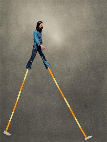 0_george-walking-tall.jpg