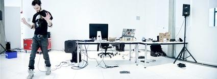 0_xth-workshop-2.jpg