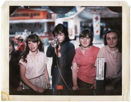 0a2simbeck1980-format36.jpg