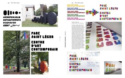 0a3saintlegerintroducingcultureidentities_press_p200-201.jpg