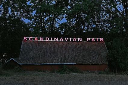 0aacandinavianPainb322.jpg