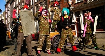 0adbusters_100_rebel_clown.jpg