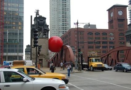 0aredballr red ball 03.jpg