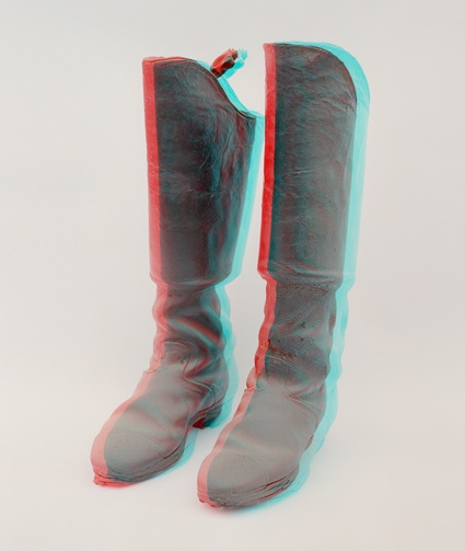 0bootsdis007_3D_closed_A3.jpg