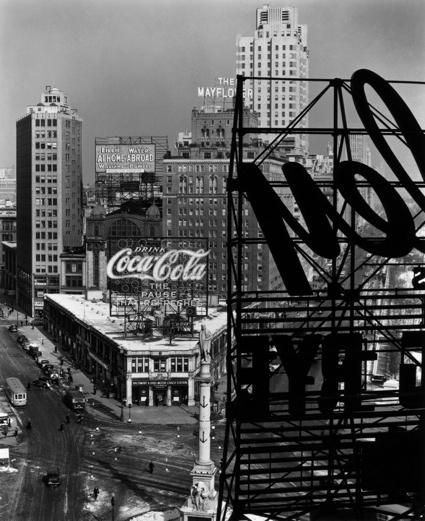 0columbus-circle-new-york-1936.jpg