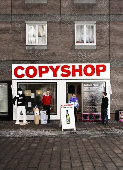 0e_copyshop_highres_web.jpg