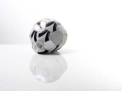 0football_00005.jpg