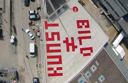 0hek_aerial_2.jpg