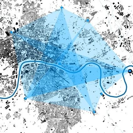 0i0map_triangles_spread.jpg
