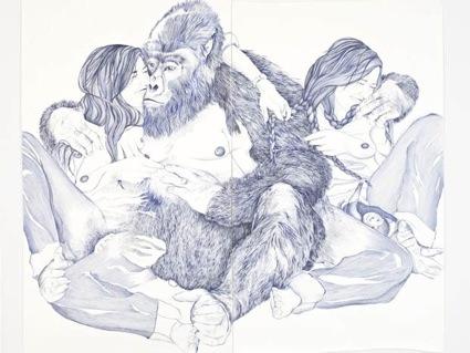 0marleneGroup8-drawings-3.jpg