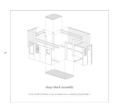 0oshack.assembly.jpg