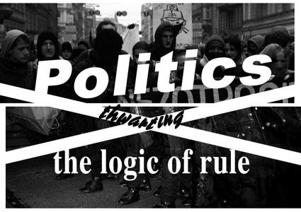 0politik_durchkreuzt_031.jpg