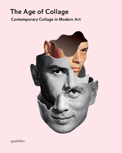 0theageofcollage_press_cover.jpg