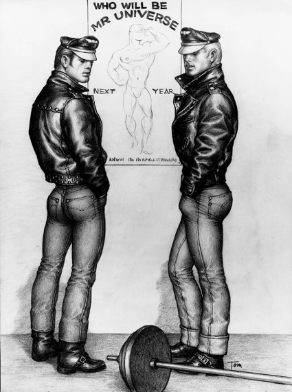 0whowillbe-on-Paper-Tom-of-Finland-Untitled-Two-men-at-poster-1963-®Tom-of-Finland-«-Foundation-Incorporated.jpg