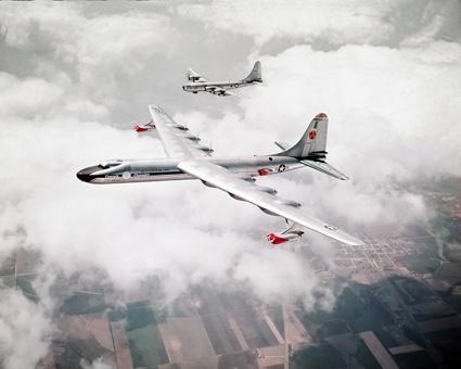 1920px-NB-36H_with_B-50,_1955_-_DF-SC-83-09332.jpg