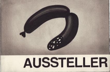 1_Aus-der-Serie_-Wurst.-Eine-Moritat-(1938),-2009.jpg