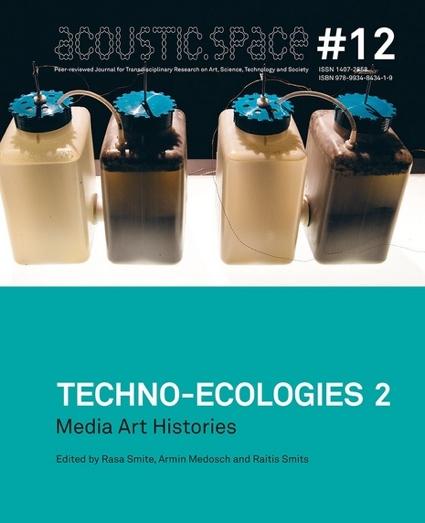 A0Space12-TechnoEco2.jpg