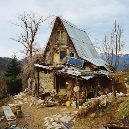 Antoine Bruy, Scrublands, Grand Prix Fotofestiwal 2014, 3.jpg