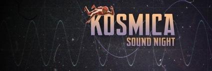 Kosmica_Sound_Night_w.jpg