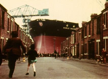 LaunchAmber Films 1973still.jpg