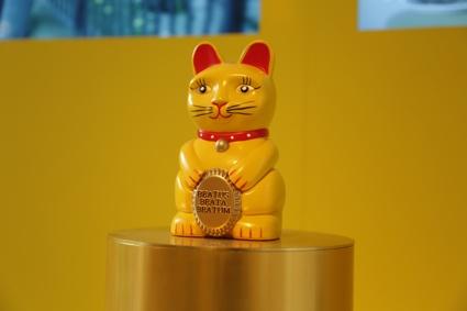The_Cat00000.jpg