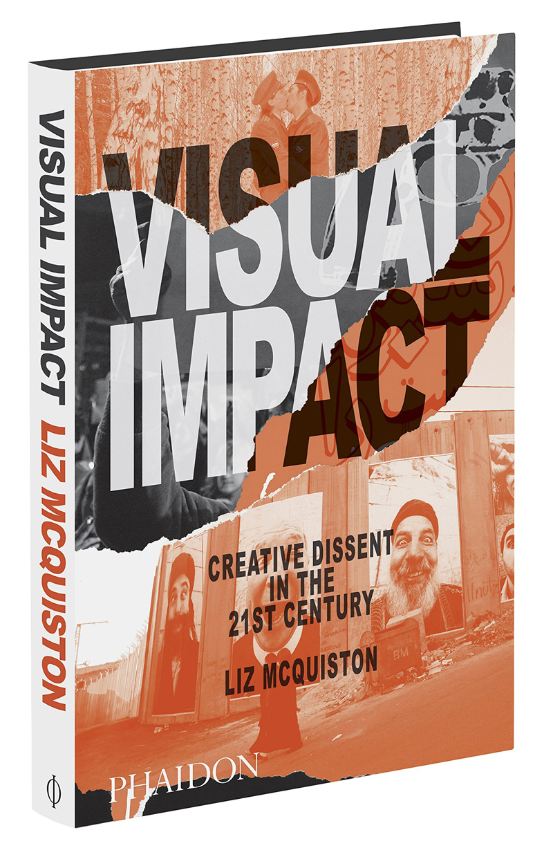 Visual-Impact-3d-2