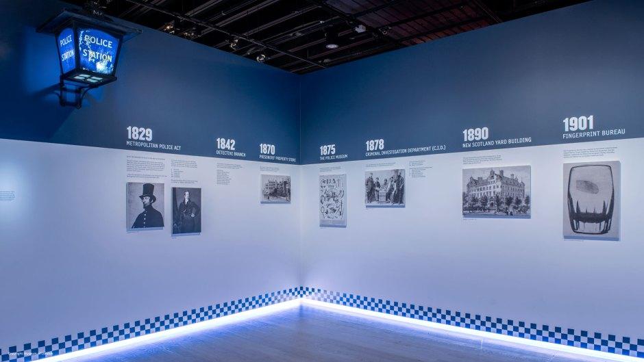 the-crime-museum-exhibition-2-4763