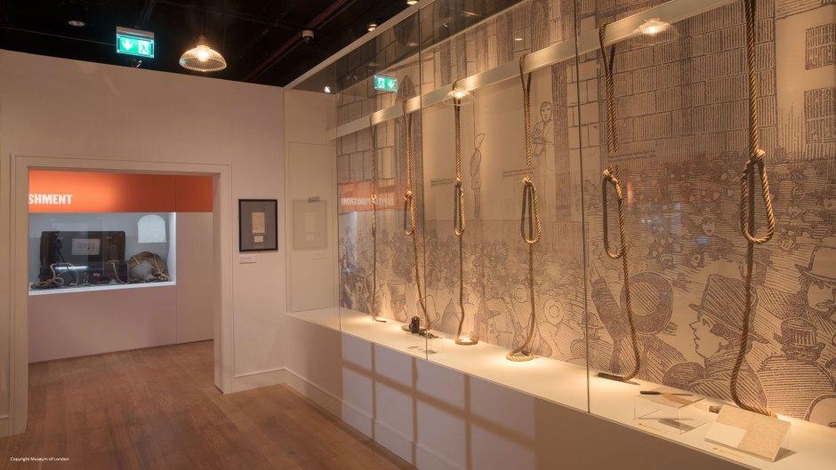 the-crime-museum-exhibition-4-4765
