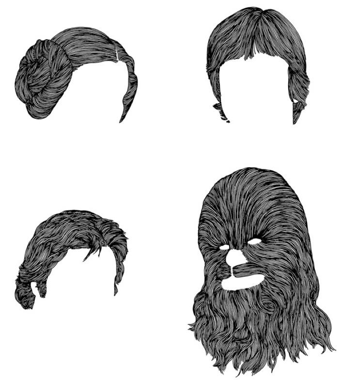 1a7_hair-portrait-01