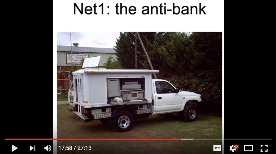 antibank