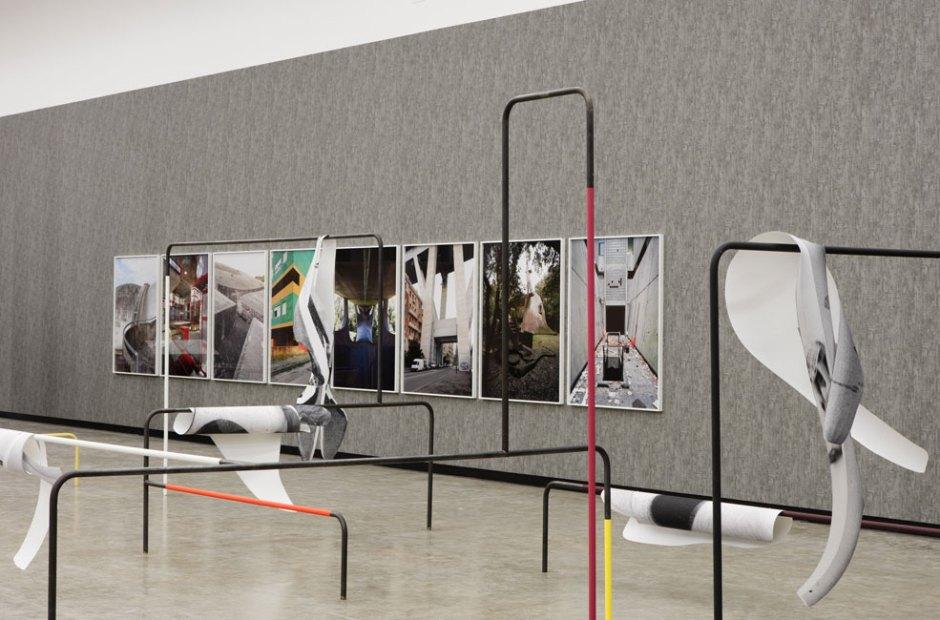 Ausstellungsansicht_Beton_2