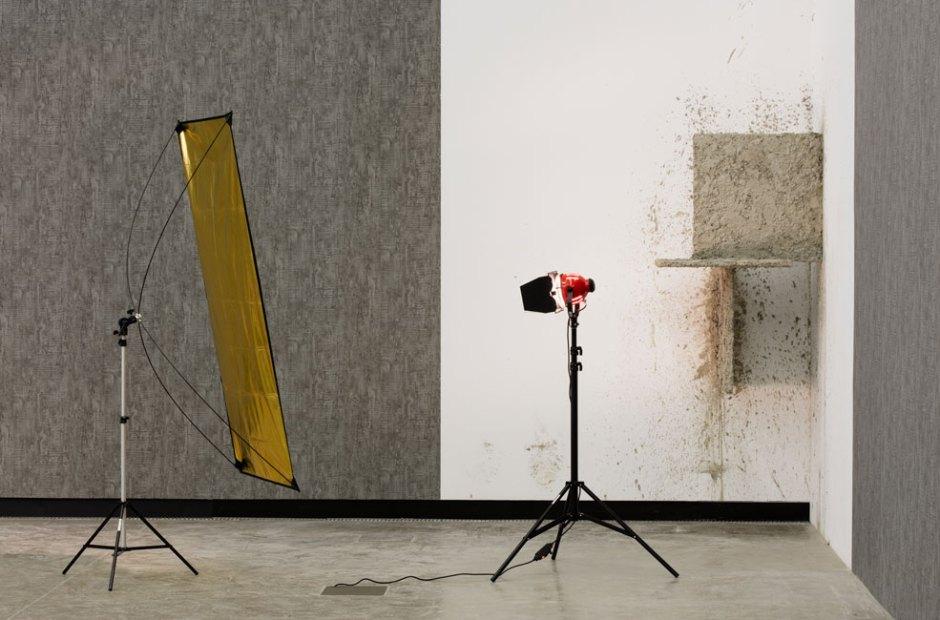Ausstellungsansicht_Beton_5