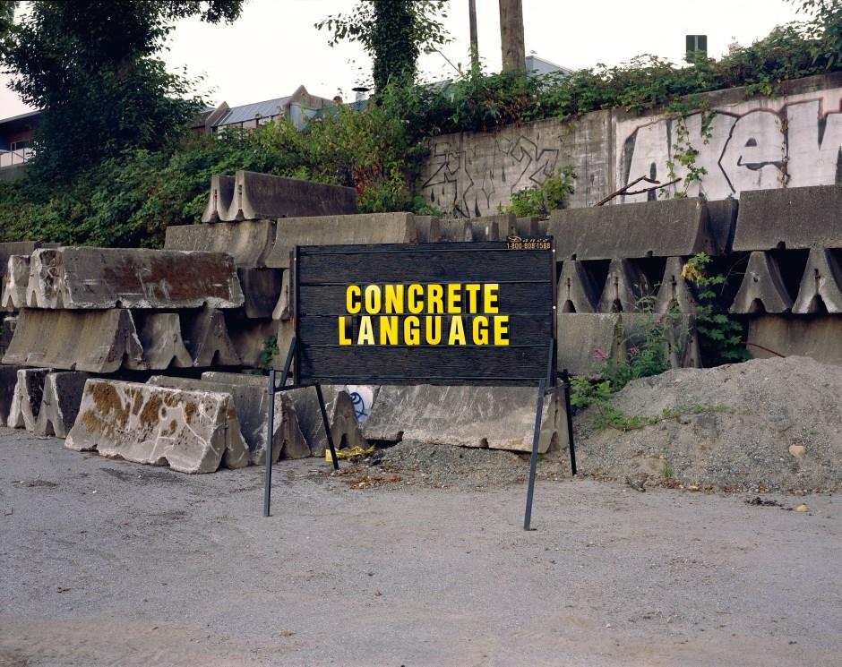 Terada-Concrete