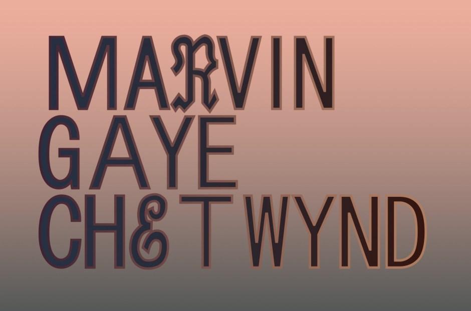 Marvin_Gaye_chetwynd-1600x1057
