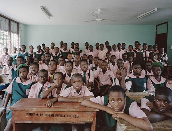 Kuramo Junior College, Victoria Island, Lagos, Nigeria. Basic 7 / Junior Secondary Level 1, Mathematics. June 22nd, 2009.